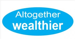 Altogether Wealthier