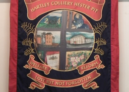 Hartley_Pit_Banner_NVCP