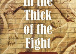 In_the_Thick_of_the_Fight