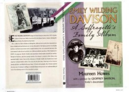 Maureen_Howes_Book_Cover