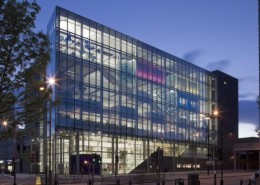 Newcastle__City_Library_permission