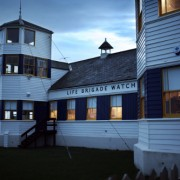 TVLB watch house