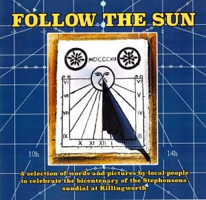 follow-the-sun-book-cover